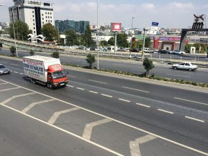 trakyalilar nakliyat kaliteli taşımacılık